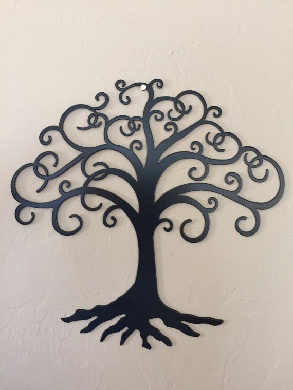 2499055e4fbd83beae1d00b89c0b76ac--metal-wall-art-decor-tattoo-tree