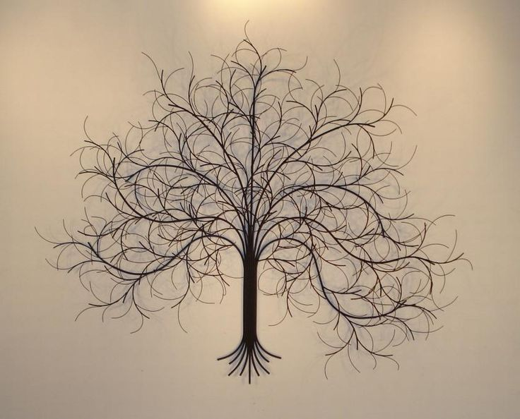 97d45e3542b990a33897d9407e1f41fb--metal-tree-wall-art-metal-wall-art-decor
