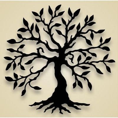 bdc6acf61e0b0998f83149b21d368d5f--metal-wall-art-decor-metal-tree-wall-art