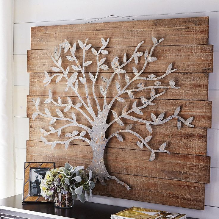 Large metal tree wall decor pleasing metal tree wall art gallery inspiration design