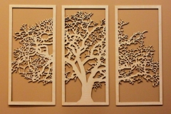 44c0cc6fbaceb0cd4d08947119acfee3--wooden-wall-art-metal-wall-art