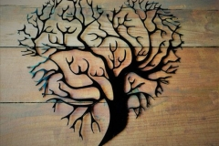 614a943f5ebc25db5f1a6c919fd207a2--metal-tree-wall-art-art-metal
