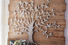 edf85ccea248496940bf2795a816fa3a--metal-tree-wall-art-metal-decor-wall