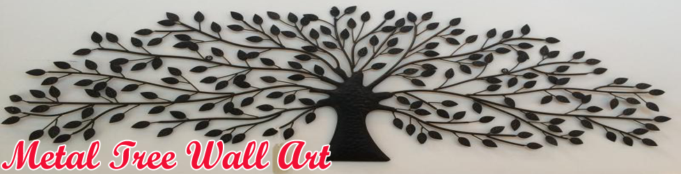 Metal Tree Wall Art Videos |